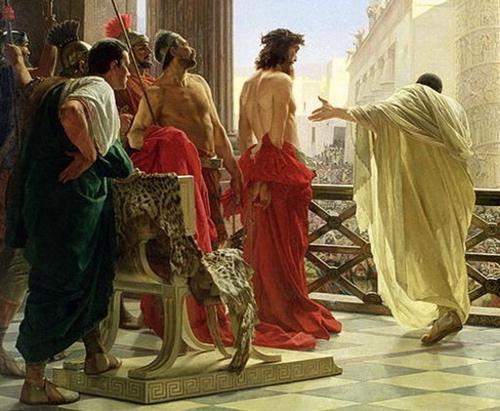 Billedresultat for jesus kingdom of heaven